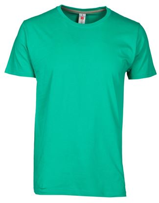 Immagine di T-shirt Uomo Payper Sunset