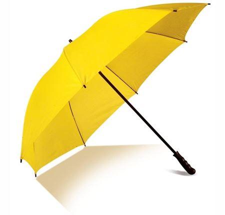 Immagine per la categoria Ombrelli
