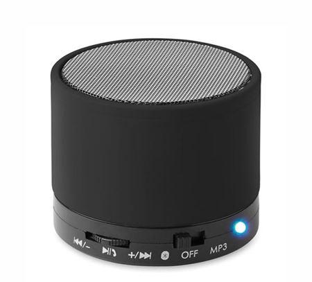 Immagine per la categoria Speaker