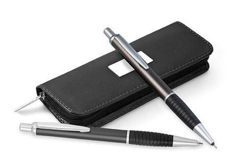 Immagine per la categoria Set penne