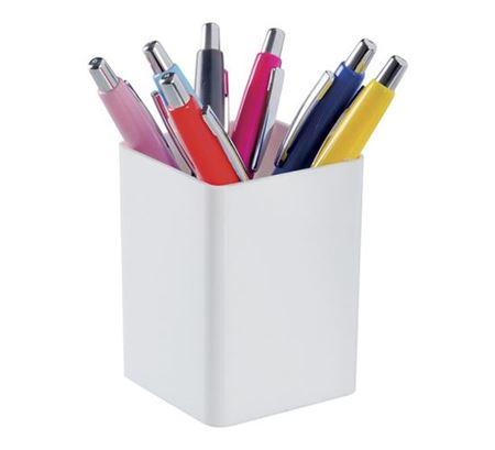 Immagine per la categoria Porta penne