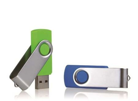 Immagine per la categoria USB