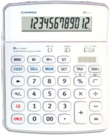 Immagine per la categoria Calcolatrici