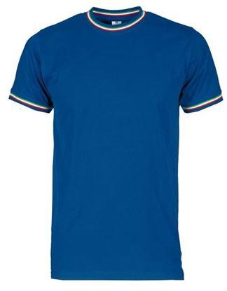 Immagine di T-shirt Uomo Payper Flag