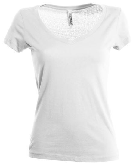 Immagine di T-shirt Donna Payper Fencer