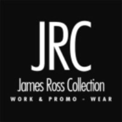 Immagine per il produttore JRC