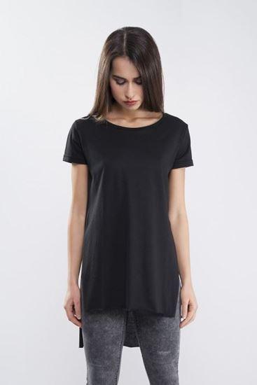 Immagine di T-shirt Donna Vesti Modal