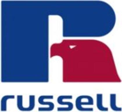 Immagine per il produttore RUSSEL