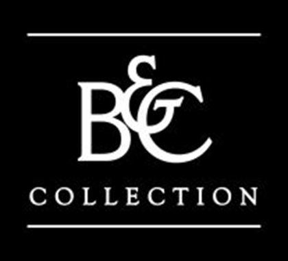 Immagine per il produttore B&C