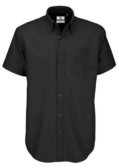 425874598022 Idea Regalo - Abbigliamento & Gadget. camicia camicia a manica lunga ...
