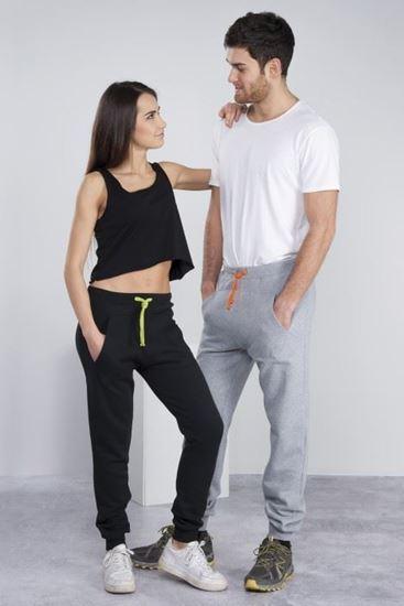 Immagine di Pantalone Unisex  Vesti Mars