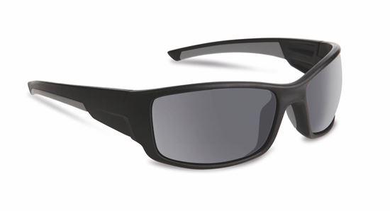 Immagine di Occhiali da Sole UV