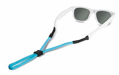 Immagine di Cinghia per occhiali
