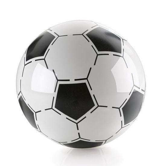 Immagine di Pallone Soccer