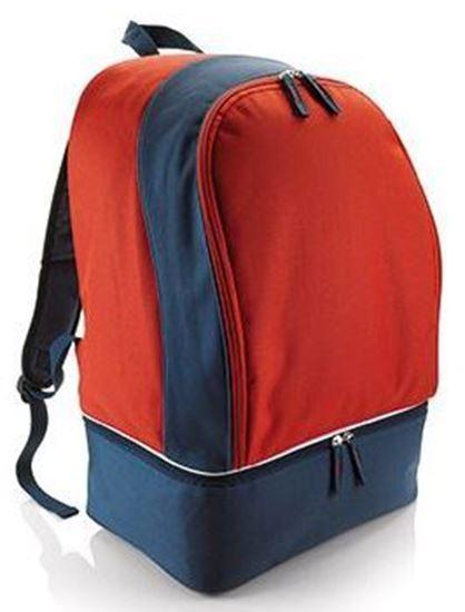 1d7dbf79c8 Idea Regalo - Abbigliamento & Gadget. zaino personalizzato zaino ...