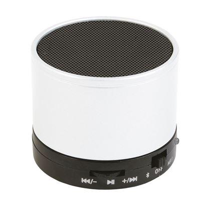 Immagine di Speaker Cilinder