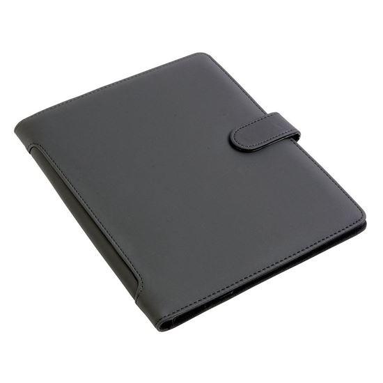 Immagine di Custodia tablet rigida