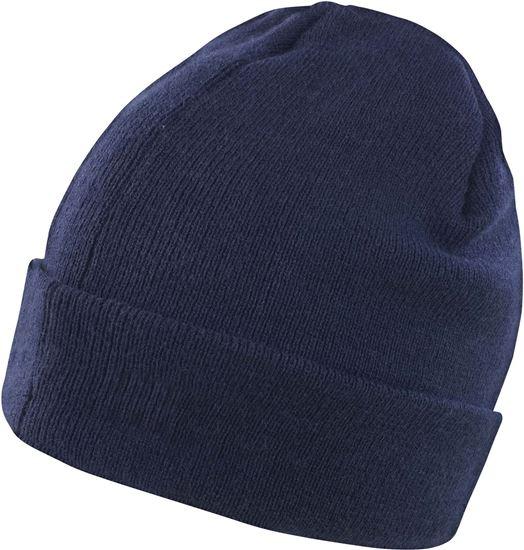 Immagine di Cappello leggero Thinsulate™
