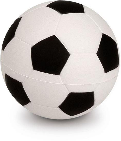 Immagine di Pallone Calcio