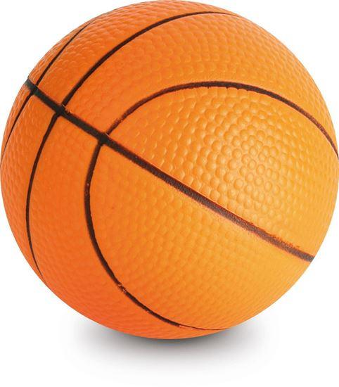 Immagine di Palla da Basket