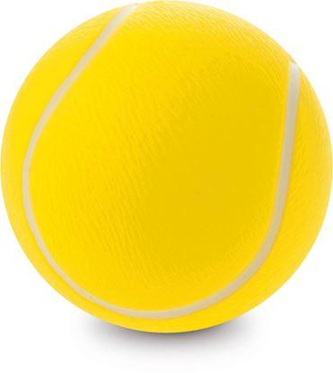Immagine di Pallina da Tennis