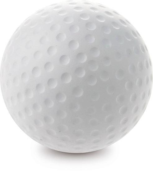 Immagine di Pallina da Golf