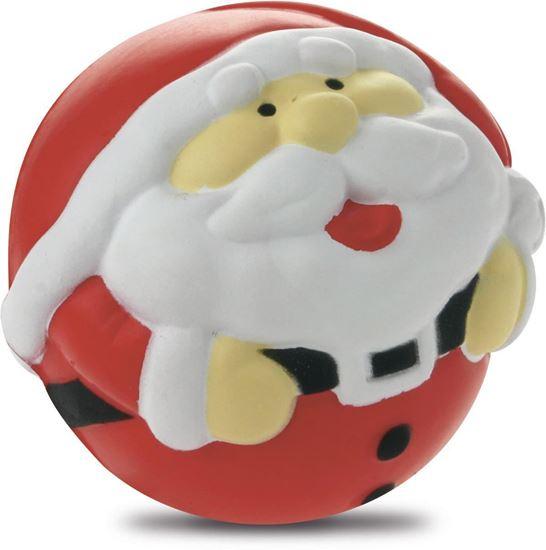 Immagine di Babbo Natale Antistress
