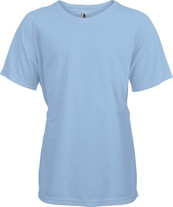 Immagine di T-shirt PROACT Bimbo girocollo