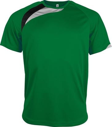 Immagine di T-shirt PROACT Calcio Bimbo