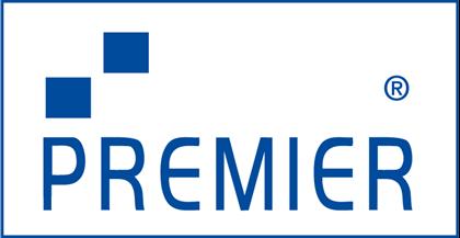 Immagine per il produttore PREMIER