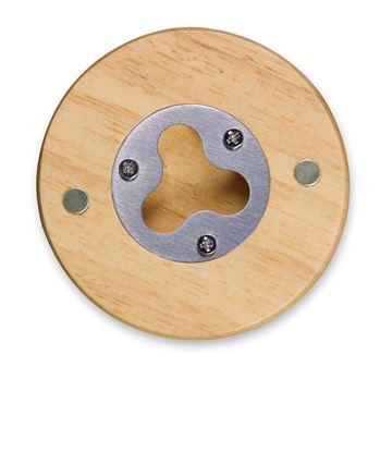 Immagine di Apribottiglie magnetico Ramada