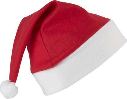 Immagine di Berretto di Babbo Natale