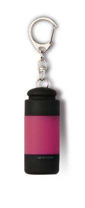 Immagine di Mini torcia ricaricabile con USB