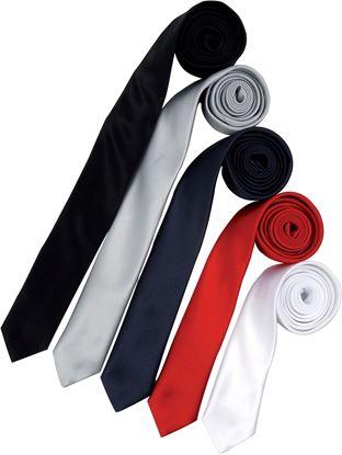 Immagine di Cravatta sottile PR793