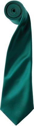 Immagine di Cravatta in Raso PR750