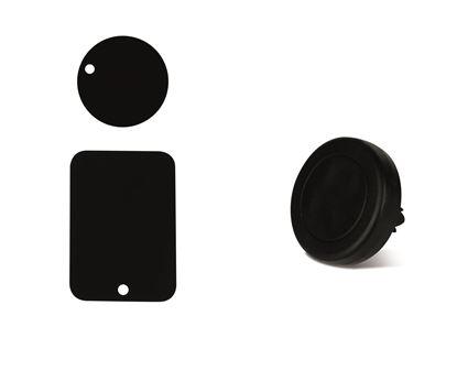 Immagine di Supporto Magnetico per Smartphones