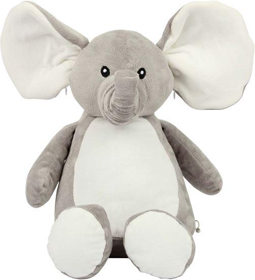 Immagine di Peluche Elefante Dumbo