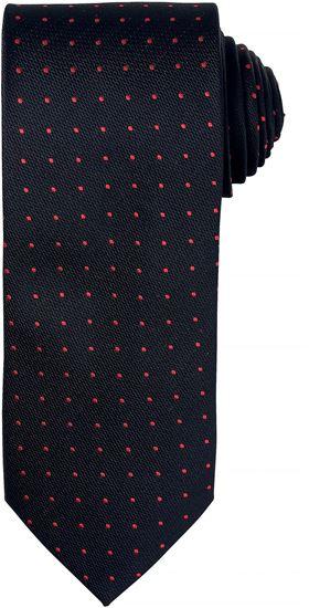 Immagine di Cravatta Micro Dot