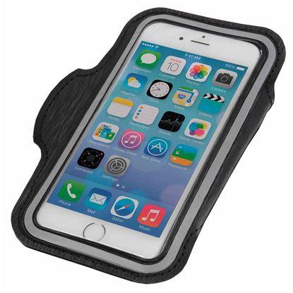Immagine di Porta Smartphone da braccio 16470