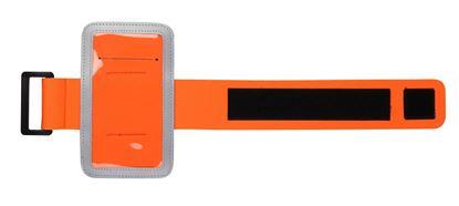 Immagine di Porta Smartphone da braccio Q2477