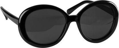 Immagine di Occhiali da Sole Classic Fashion