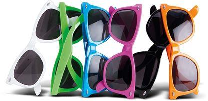 Immagine di Occhiali da sole Colored