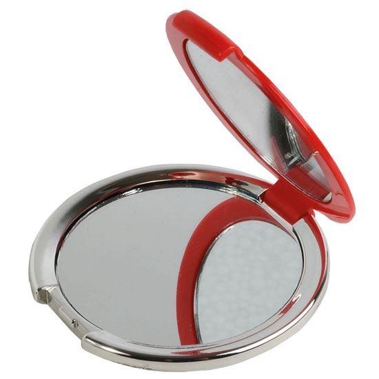 Immagine di Specchietto da Borsa 16473