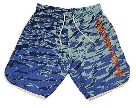 Immagine per la categoria Pantaloncini mare