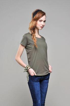 Immagine di T-shirt Donna Vesti Giglio