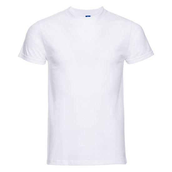 Immagine di T-shirt Uomo Russel Slim T