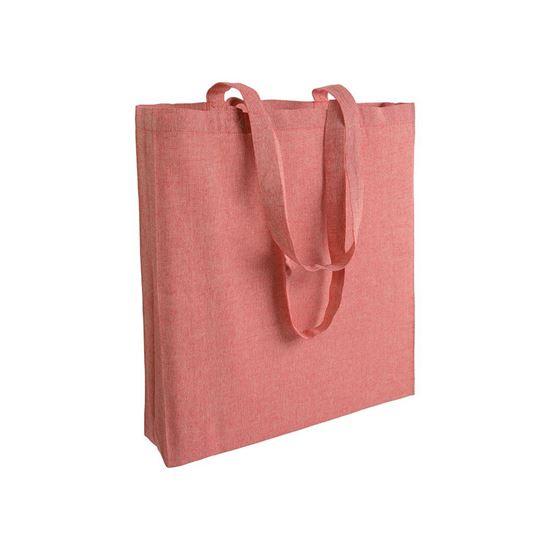 Immagine di Shopper in Cotone e Plastica Riciclati 17153