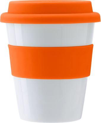 Immagine di Tazza da Caffè Americano
