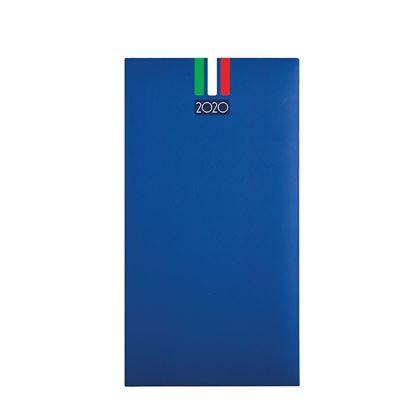 Immagine di Agenda Italy settimanale Tiny