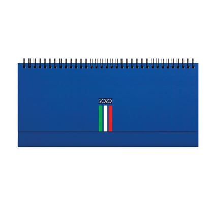 Immagine di Planning Italy
